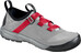 Arc'teryx W's Arakys Approach Shoes Pebble Arc/Flint